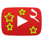 [Updete] কি ভাবে দেখবেন আপনার ইউটিউব চ্যনেলের ভিডিওতে কোন ধরনের এড কত % সো করছে (Only YouTuber)
