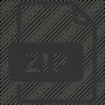 এবার খুব সহজেই তৈরি করুন জিপ ফাইল ( zip file) কোনো এপ্স ছাড়া
