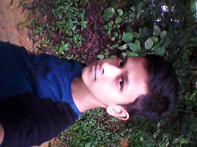 Md Tanim
