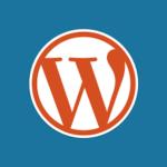 এবার প্লাগিন এর মাধ্যমে WordPress  সাইটের ফেভিকন যোগ করুন