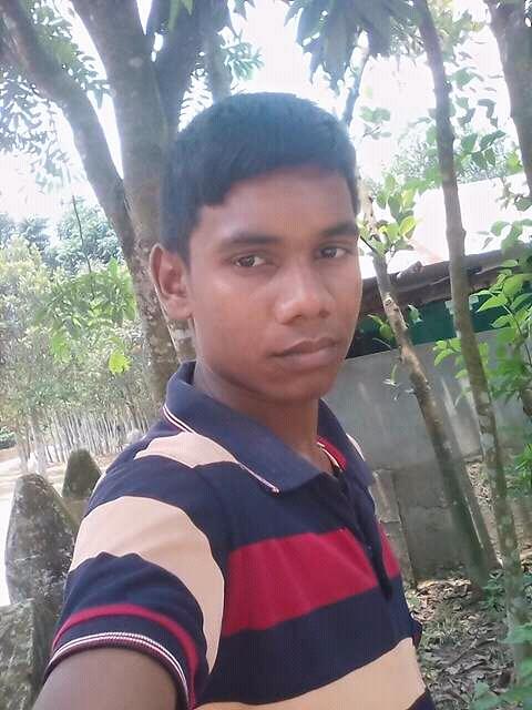 SHAHRIAR KHAN