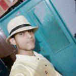 Imu Hasan