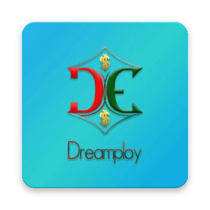 Dreamploy তে ইনকাম শুরু তো দেখুন কাজ টা কি এবং কিভাবে করবেন। with Screensort