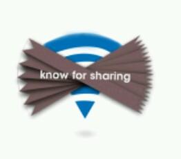 যাদের wapka সাইট Internet.org- তে এড করেছেন তারা দেখে নিন। ১০০০% কাজে লাগবে।
