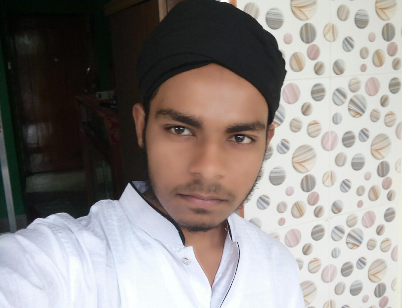 Anik Islam