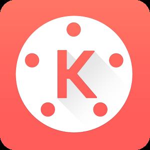 [New] নিয়ে নিন Kinemaster Pro হয়ে যান প্রফেশনাল ভিডিও ইডিটর।  (Upto 4K Export)