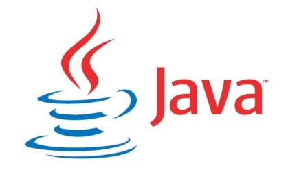 Java Mobile ব্যবহারকারীদের জন্য কিছু প্রয়োজনীয় Apps