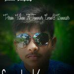 Riaj Uddin