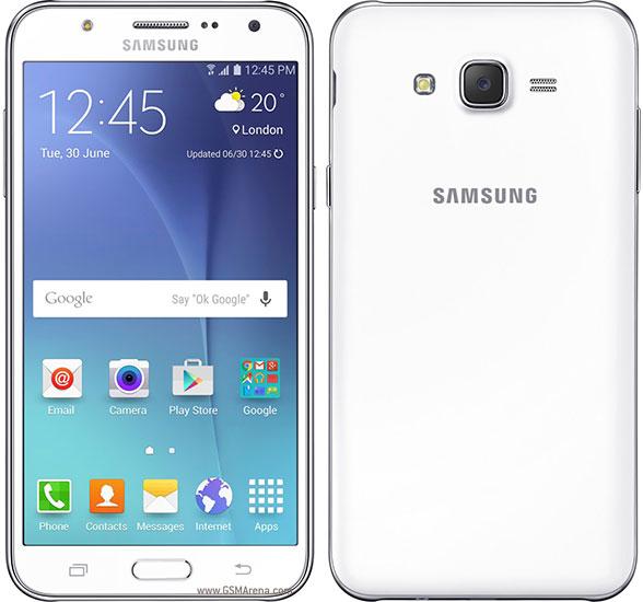 কিভাবে Samsung Mobile দোকানে না গিয়ে নিজে Flash করবেন। (PC Needed) By-Anny Islam