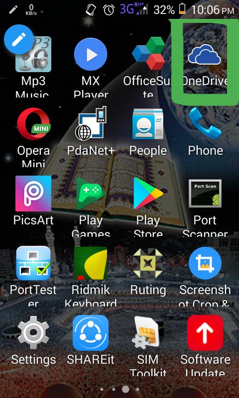 একটি app দ্বারা আপনি 100 GB পর্যন্ত যে কোনো file upload করে রাখুন এটি কখনো হারাবে না