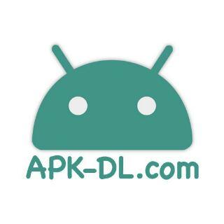 [Hot Post] কোন App ছাড়াই Playstore এর Free/Paid Apps ডাউনলোড করুন (যারা জানেন দয়াকরে নিচে স্ক্রল করুন){by SadMan}