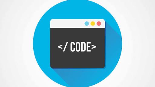 Trickbd তে ডিজাইন করে পোস্ট করার জন্য নিয়ে নিন কিছু Html tag code।কেউ মিস কইরেন না।।