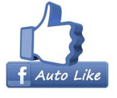 Facebook অটো লাইক নিন ২৫০ টা করে প্রতিবার। ID হ্যাক হবে না ১০০% নিশ্চিত