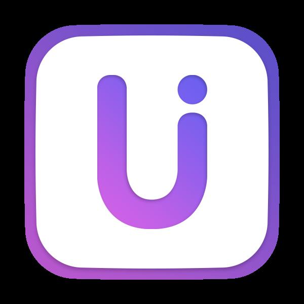 [No_Root] নিয়ে নিন Android Oreo-8.0 Themed Launcher, আর আপনার ফোনকে দিন Stylish Look- by HR Lubab