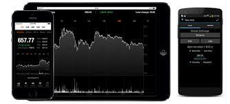[Apps Review] এবার মোবাইলের ডিসপ্লেতে 5 মিনিট পর পর bitcoin অথবা অন্যান্য crypto currency এর আপডেট পান । wallet এ প্রবেশ না করেই ।