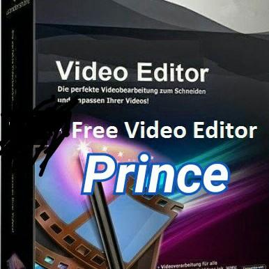 [HOT] ডাউনলোড করে নিন জনপ্রিয় তিনটি ভিডিও ইডিটর এর Pro + Cracked version  একদম ফ্রি তে,যা প্রত্যেকটি অ্যান্ডয়েড ব্যবহারকারির প্রয়োজন ..  By Prince…