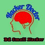 Bd Small Hacker (Youtube Channel)