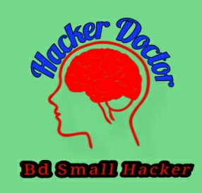 Bd Small Hacker (Youtube Channel)