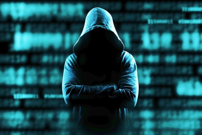 ?Facebook! Mail Hack করুন এবং সাথে আপনার প্রেমিকার/বন্ধুর/সকলের SMS / call list দেখেন আপনার ফোন দিয়ে [ by sadik]