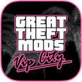 [Hot Post] এবার এন্ড্রয়েড মোবাইল দিয়ে খেলুন GTA Vip City গেম।