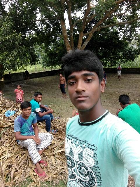 Md Shohan Mal