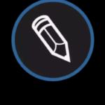 """খুব সহজে """"Draw"""" করার জন্য নিয়ে আসলাম Awesome একটি Apps। না দেখলে চরম মিস।"""