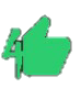 অটো লাইক ব্যবহারের কারণে আপনার আইডি থেকে আজে-বাজে পোষ্টে লাইক পড়ছে? তাহলে এই পোষ্ট আপনার জন্য।