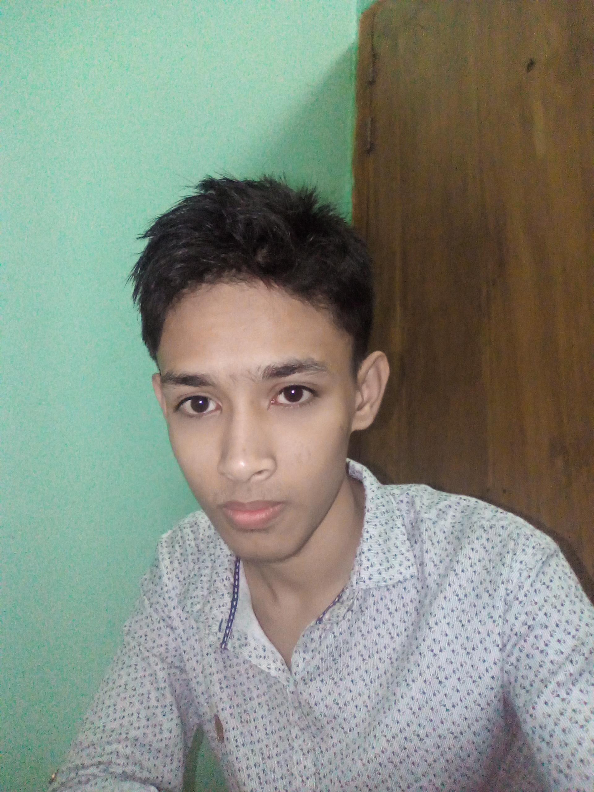Asif Tahsin