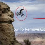 How To Remove Any Object From Photo