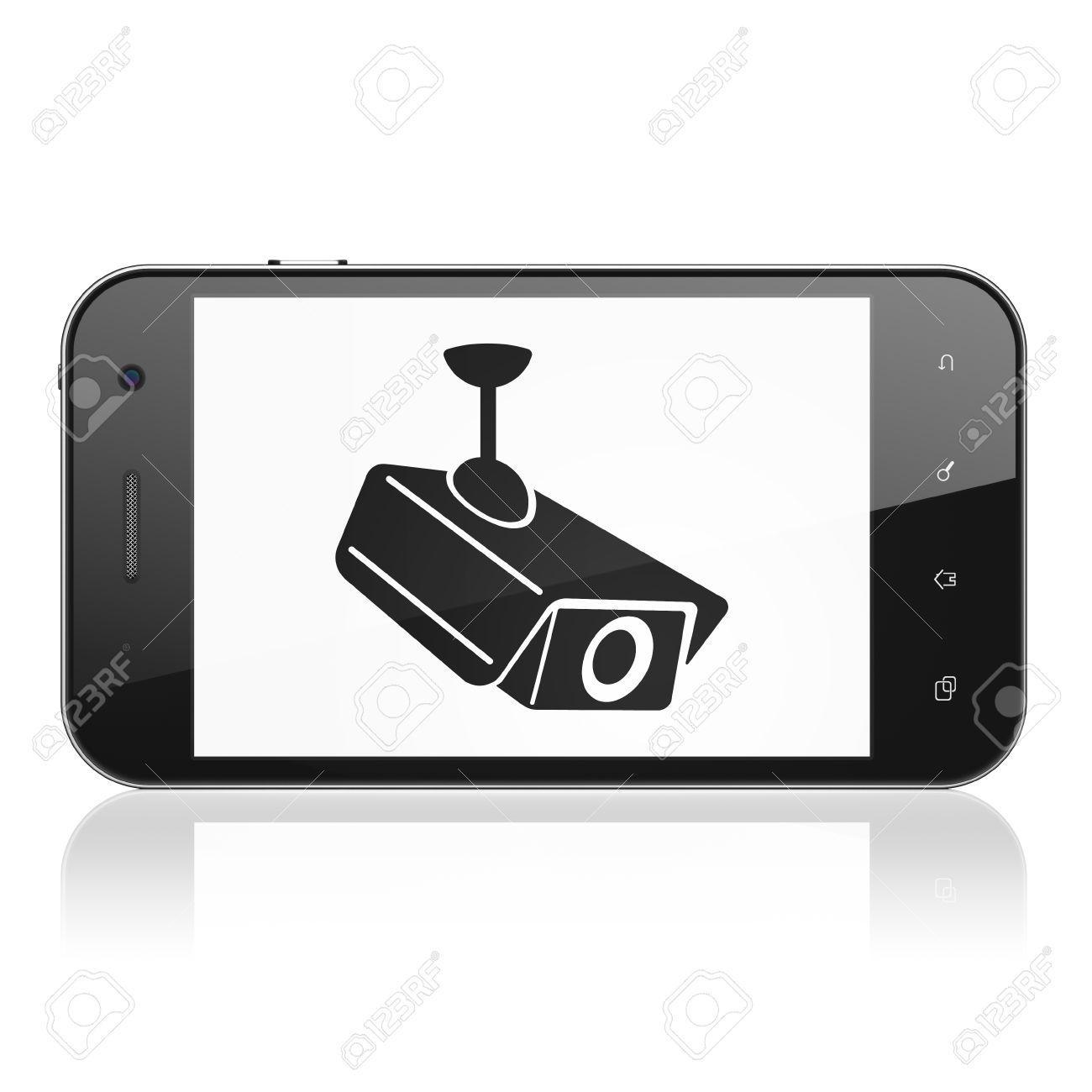 গোপনে ভিডিও রেকডিং করে সকলকে অবাক করে দিন অনেক ছোট একটি এপ্স দিয়ে(+Screenshot)