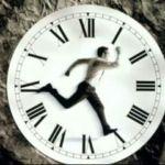 দুই মিনিটেই দেখে ফেলুন আপনার কত বছর,কত মাস,দিন,ঘন্টা,মিনিট বয়স হয়ছে। (Calculate your Life Time)