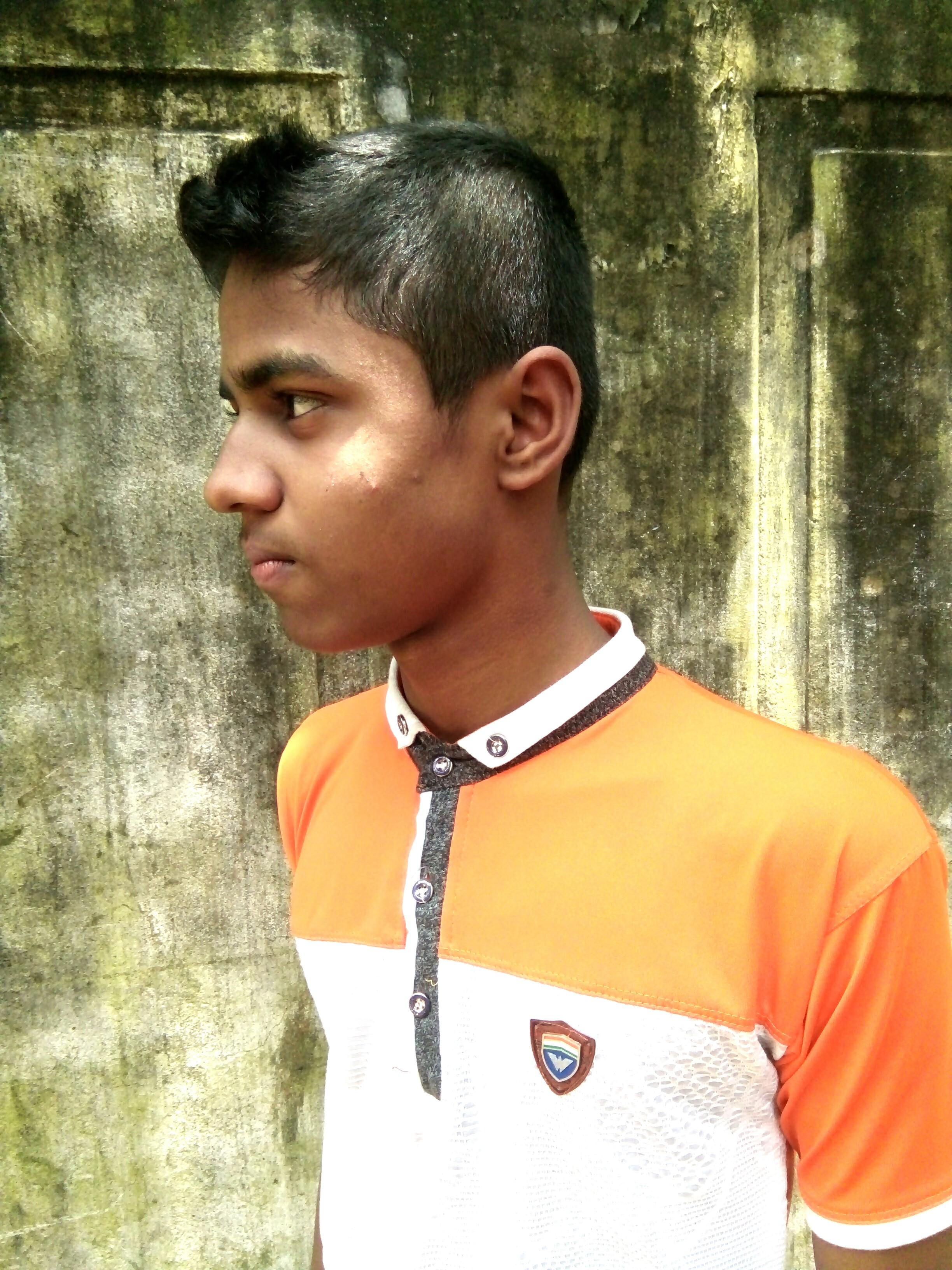 Md Noor Hasan