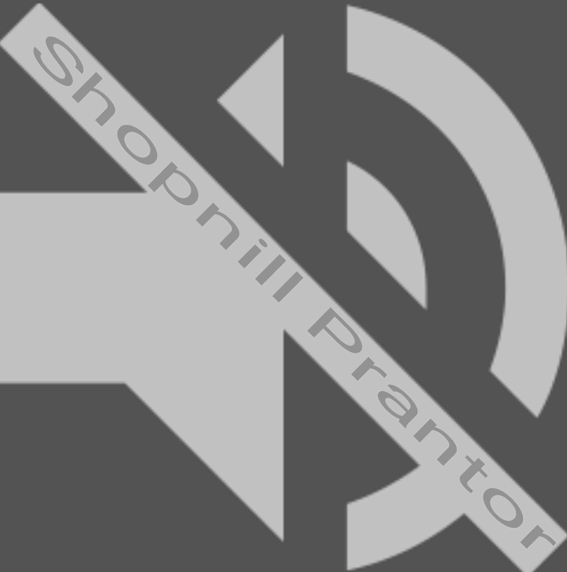Shopnill Prantor