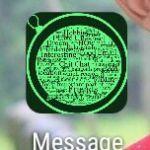 আপনার ফ্রেন্ডকে একসাথে 5000  মেসেজ দিয়ে চমকে দিন (screenshot + download link)