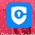 আপনার apps photos files লুকিয়ে রাখুন এর সাহায্যে + screenshot