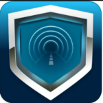 Gp  Free Net ✌With Droid vpn  … 100% Working by Nayan