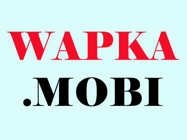 (Wapka) User রা নিয়ে নিন দারুণ একটা Awesome Wapka Footer Official Ad Hide Code 100% Working  না নিলে মিস করবেন। ↓↓↓↓↓(Tauhid Rahman)