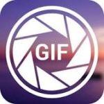 এবার আপনি নিজেই হয়ে যান GIF ফটো মেইকার তাও আবার আপনার Android  ফোন দিয়ে।
