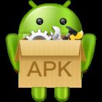 যারা ওয়েবসাইট ব্যাবহার করেন তাদের সাইটের জন্য আজই একটি Android App বানান।[Don't Miss]