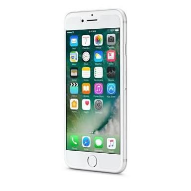 আপনি কি iphone কিনতে ইচ্ছুক??  তাহলে এখুনই এই পোস্টে টি দেখুন, না দেখলেই লস……………