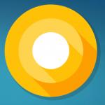 এবার রুট ইউজারা আপনার ফোনকে দিয়ে দিন Android Orio look[+sceenshot]