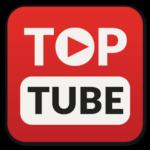 TopTube মোবাইল অ্যাপ রিভিউ…Don't Miss It..