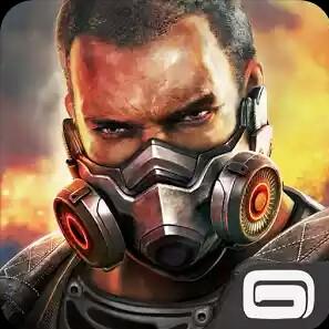 [Game]খেলুন অসাম গ্রাফিক্স এর Modern Combat 4 with mod + installition