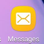 আপনি আপনার Android মোবাইলের Message Background Change করুন ২ মিনিটে