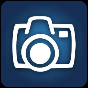 এবার Newtips24.us র মতো আপনার সাইটেও স্কিনশট আপলোড দেওয়ার সিস্টেম করুন [For wapka user]