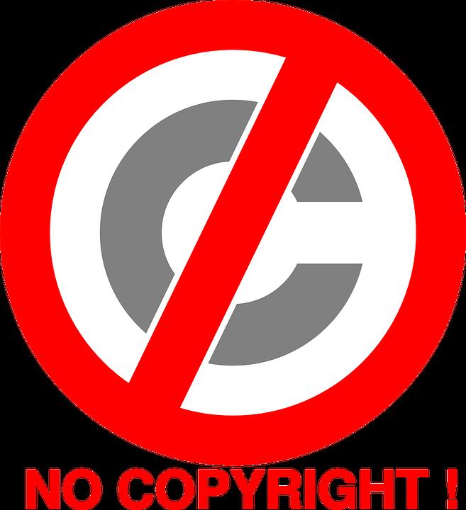 গুগল থেকে Free Copyright ইমেজ খুজে বের করুন | For All Youtuber |