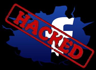 [Hot Post] যে কারো Facebook Hack করুন। খুব সহজে 100% Working প্রমানসহ