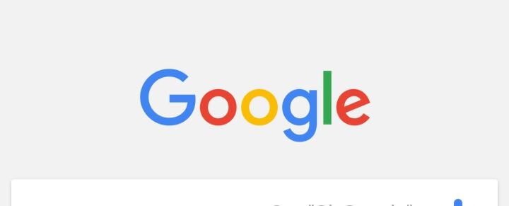আপনি জানেন কি google আপনার কোন তথ্য গুলা জানে।যদি না জানেন দেখে নিন।