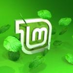 কিভাবে Windows এর Boot মেনু থেকে Linux Mint রমুভ করবেন মাত্র ১ মিনিটে →Full_Way_By_Sajeeb←