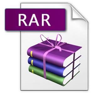 RAR ওZIP ফাইলের পাসওয়ার্ড রিমুভ করুন অনলাইনে !!